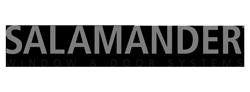 logo partner Salamander okna