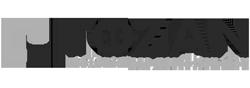 Tozan logo partner