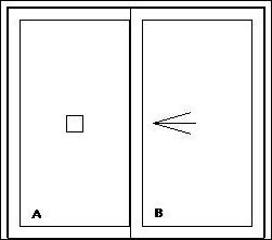 Zdvižno-posuvné dvere HST